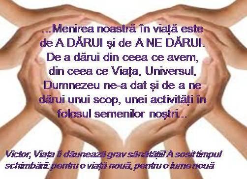 Daruire